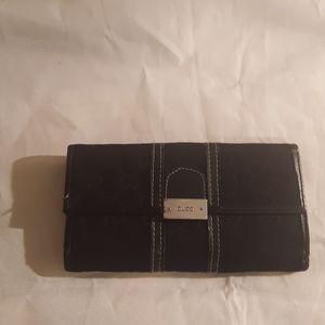 Womans Fashion wallet